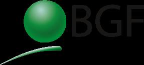 BGF-Berlin