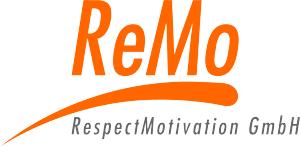 ReMoGmbH